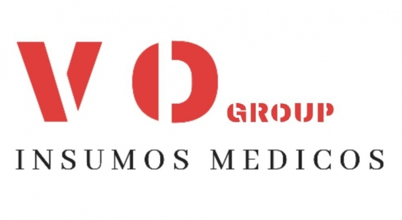 gallery/logo vo group
